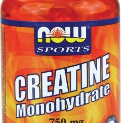 Creatine Supplement cheap