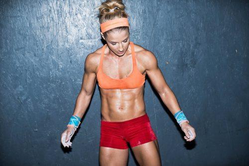 best-preworkout supplements for women