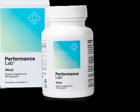 Top 5 Nootropic Supplements For College Kids
