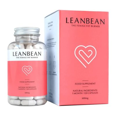 Leanbean fat burner